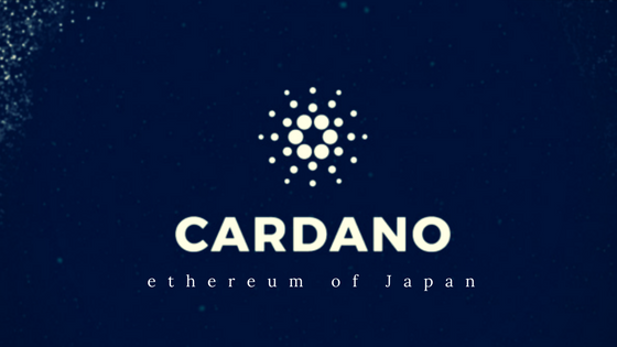 how to put cardano on ledger nano s