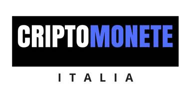Criptomonete Italia