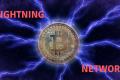 Lightning Network: BitCoin costi di transazione inferiori e maggiore scalabilita'